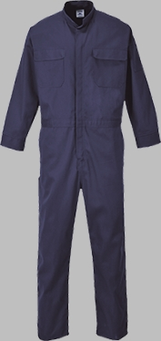 Portwest Bizflame 88/12 Coverall