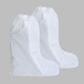 Portwest Boot Cover PP/PE 60g (200 pc)