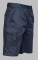 Portwest Cargo Shorts