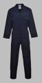Portwest Euro Work Boilersuit