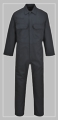 Portwest Flame Resistant Coveralls