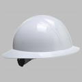 Portwest Full Brim Helmet Future