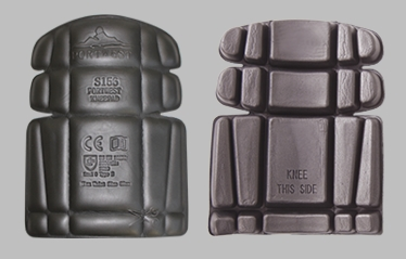 Portwest Pair of Knee Pads