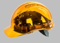 Portwest PPE Helmet and Head Acccessories
