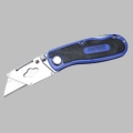 Portwest PW Foldable Utility Knife
