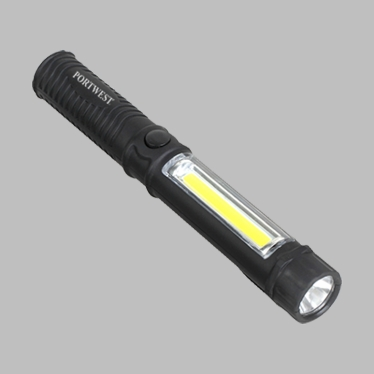 Portwest PW Inspection Torch