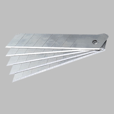 Portwest PW Snap-Off Blades (10)