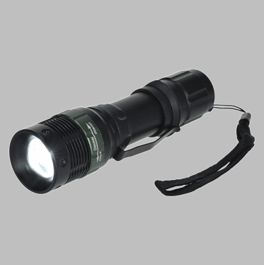 Portwest PW Tactical Torch