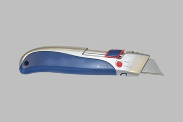 Portwest Retractable Safety Cutter