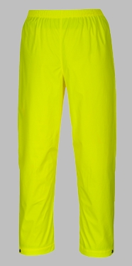 Portwest Sealtex Trousers