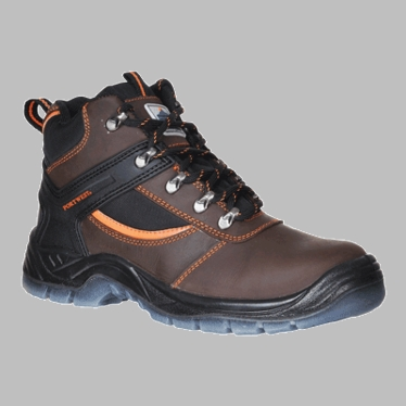Portwest Steelite Mustang Hiker