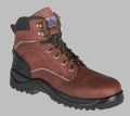 Portwest Steelite Ohio Safety Boot  EH