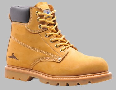 Portwest Welted Safety Boot SB