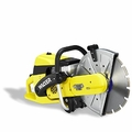 Power Saw with 20 mm Arbor 7 Hp
