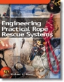 Practical Rope Rescue Systems