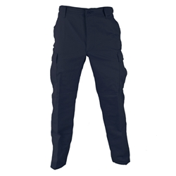 PROPPER 100% Cotton Ripstop BDU Trouser (Button Fly)
