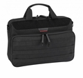 Propper 11x16 Daily Carry Organizer