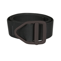 PROPPER 360 Belt-Black Buckle