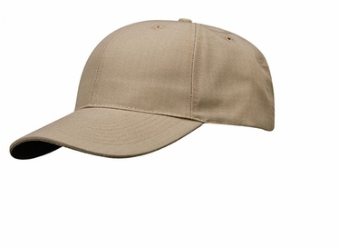Propper 6-Panel Cap 65 Polyster/35Cotton Rip Stop