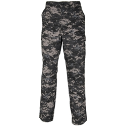 PROPPER 60/40 Cotton/Poly Ripstop Genuine Gear BDU Trouser