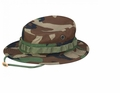 PROPPER 60/40 Cotton/Poly Twill Boonie