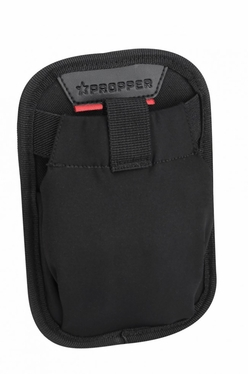 Propper 7X5 Stretch Dump Pocket with MOLLE
