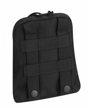 Propper 7X6 Media Pouch with MOLLE