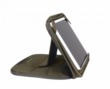 "Propper  8"" Tablet Case with Stand"
