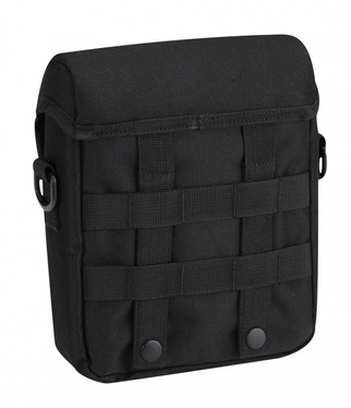 Propper 8X7 Binocular Pouch with MOLLE