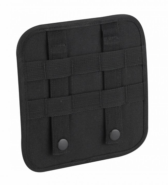 Propper  8X7 Stretch Dump Pocket with MOLLE