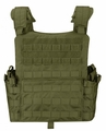 Propper Aegis MBAV Tactical Vest