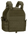 Propper Aegis SAPI Tactical Vest