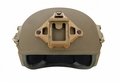 Propper Armored Helmets