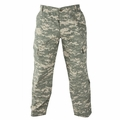 PROPPER Army Combat Uniform (ACU) Trouser