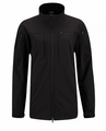 Propper BA® Softshell Jacket