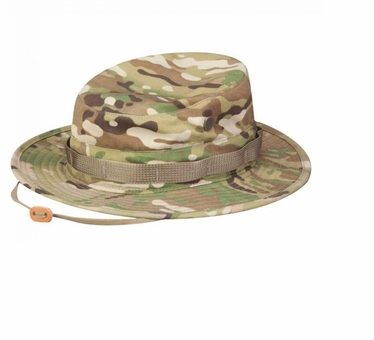 PROPPER BATTLE RIP 65/35 Poly/Cotton RipStop Boonie