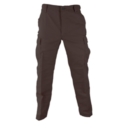 PROPPER BATTLE RIP 65/35 Ripstop BDU Trouser (Button Fly)