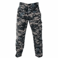 PROPPER Battle Rip ACU Trouser