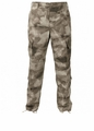 Propper Battle Rip ACU Trouser 65% polyester/35% cotton