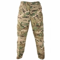 PROPPER Battle Rip ACU Trouser (Multicam)