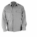 Propper BDU Shirt – Long Sleeve