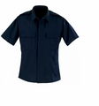 Propper BDU Shirt – Short Sleeve