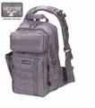 Propper BIAS Sling Backpack - Right Handed