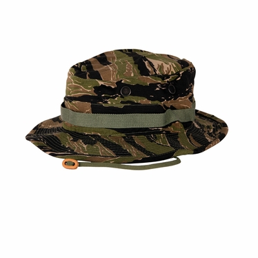 PROPPER Boonie - 100% Cotton RipStop