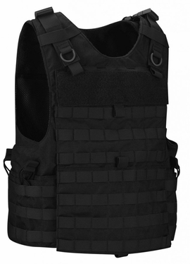 Propper Breach Tactical Vest