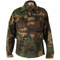 PROPPER Core Tactical Kid's BDU