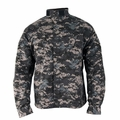 PROPPER Core Tactical Tops