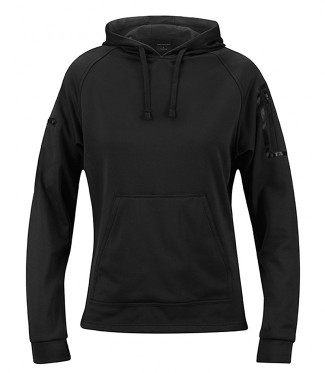 Propper Cover™ Hoodie