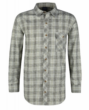 Propper® Covert Button-Up Long-Sleeve