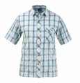 Propper® Covert Button-Up Short-Sleeve